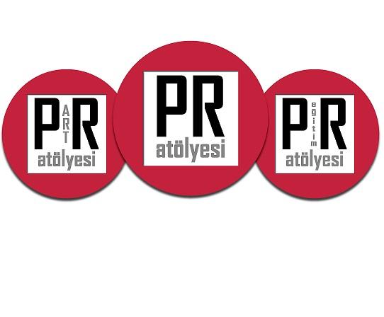 PR Atole Logo