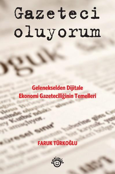 gazeteci_oluyorum_k2